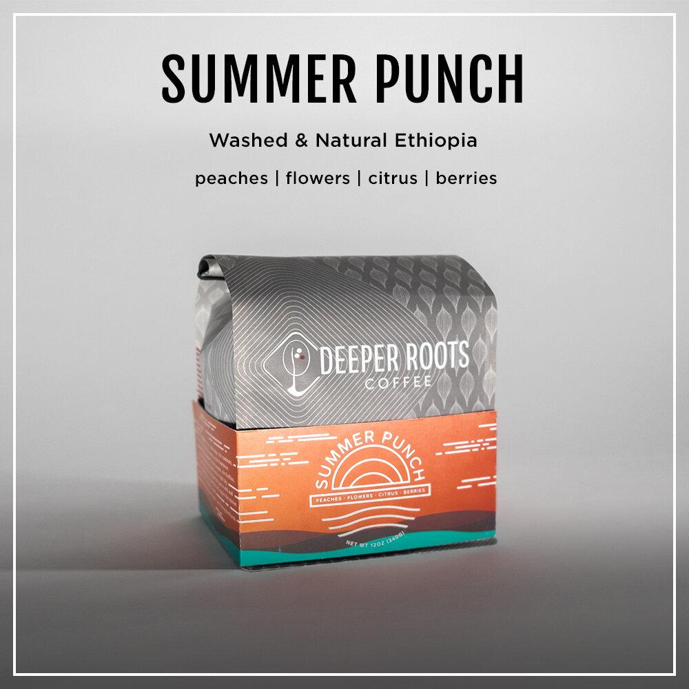 Deeper Roots_Summer Punch